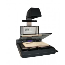 CopiBook Cobalt HD