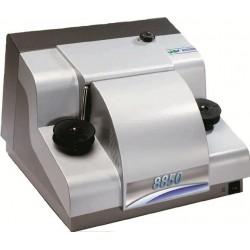 8800 Series