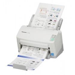 KV-S1065C