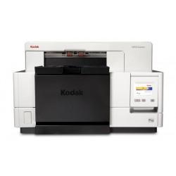 Kodak i5650/i5650S