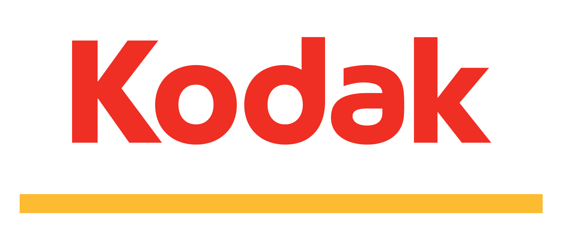 Kodak - Alaris